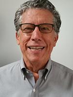 Cornelius W. Sullivan