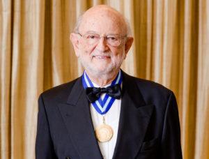 Dr. José Sarukhán Kermez