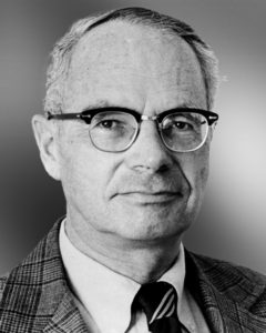 Carroll L. Wilson, 1982