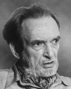 Willi Dansgaard, 1996