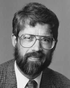 John P. Holdren, 2000