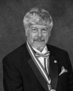 Kirk R. Smith, 2012
